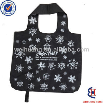 Leading xiamen bag manufacturer