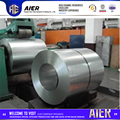 prime hot dipped galvanized steel coil hot-dipped galvanized steel coil