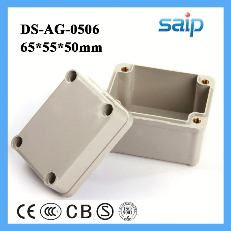 cabinet pvc electric circuit box waterproof joint box