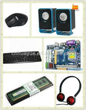 2013 Hot Computer Accessories