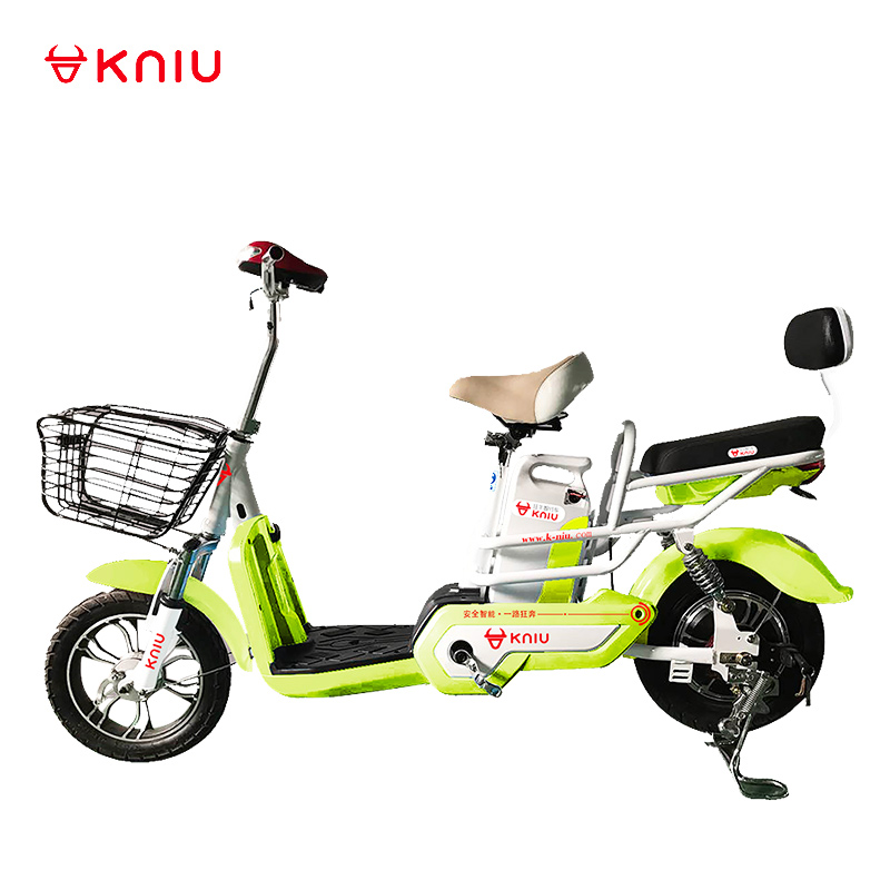 Comfortable High Quality Cheap powerful electric dirt bike