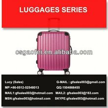 2013 hot sell fancy travel luggage tag for luggage using for luggage