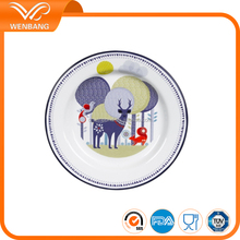 Restaurant plates dishes,wholesale restaurant dishes,cheap china dishes manufacturer