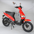 electric scooter lithium two wheel wholesale electric scooters