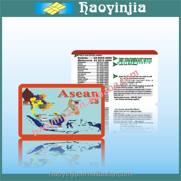 supply all kinds of customized paper scratch card