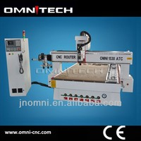 wood router milling machine for sale wood router lathe machine