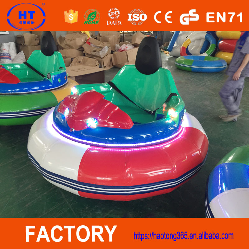 2017 new Inflatable Bumper Car, Electric Bumper car for sale