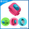 Newly G36 parent to child smart gps watch with healthy monitoring