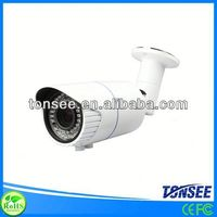 Outdoor waterproof images of input devices color IR D/N cctv CCD camera