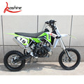 65CC Liquid Cooling Kids Automatic Motocross Dirt Bike
