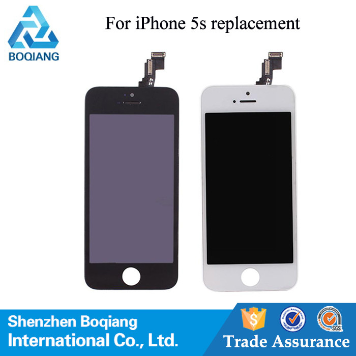 online shopping in saudi arabia lcd digitizer for iphone 5s, for iphone 5s unlocked motherboard 16gb 32gb