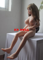 Hot sell new arrival high end full silicone sex dolls for men