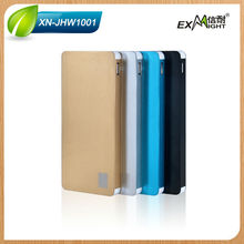 high capicity power bank 10000mah looking for distributor or agent