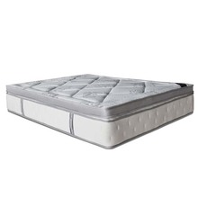 Soft and comfort memory foam latex furniture spring chinese mattress