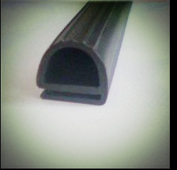 high temperature resistance silicone oven door seal