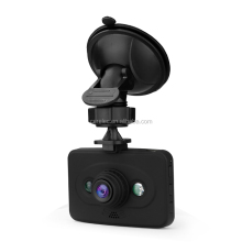 Mini Car DVR Camera HD 1080P Dash Cam Vehicle Video Driving Recorder Night Vision Tachograph With Night Vision Light