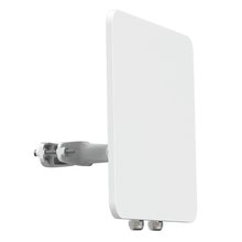 5.8ghz 20Km wifi wireless network equipment/repeater/cpe device for wireless