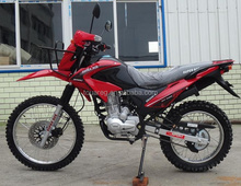 2016 SPECIAL and fashion OFF-ROAD bike
