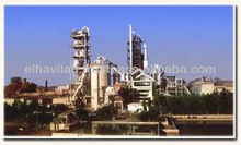 Sell Portland Cement & Clinker For Sale