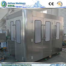 Mineral Water Filling Machine For Chile
