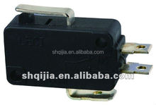 hot selling China manufacture omron micro switch