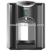 zhejiang home appliances pipe line POU mini water cooler dispenser