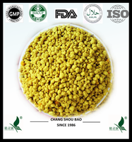 bee pollen supplement and honey bee pine pollen and canola powder tablet extract