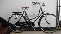 28 lady bicycle/cycle/bike