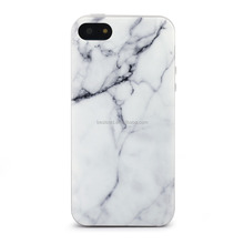 Exquisite Marble Phone Case,IMD TPU Phone Case for iPhone 5 5S SE Wholesale
