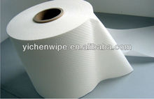 Industrial Nonwoven Disposable Mop Wipe