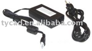 power supply AC Adapter 0950-2435 Power module