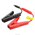 EC5 Connector Emergency Jumper Cable Alligator Clamp Booster Battery Clips for Universal 12V Car Jump Starter
