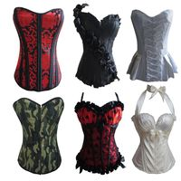 Walson body shaping slimming hot girls sexy lingerie corset 2013 japanese sexy lingerie corset