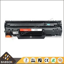 Factory Directly Sell CF279A 79A Compatible Laser Toner Cartridge for HP Laserjet Pro M12 M26