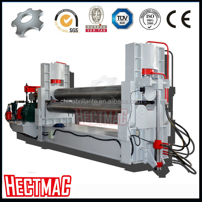 hect W11S 16X3200 automatic cigarette rolling machine