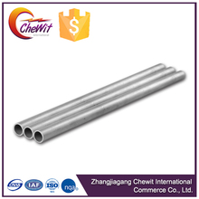 High precision Galvanized Seamless Steel Pipe with low price