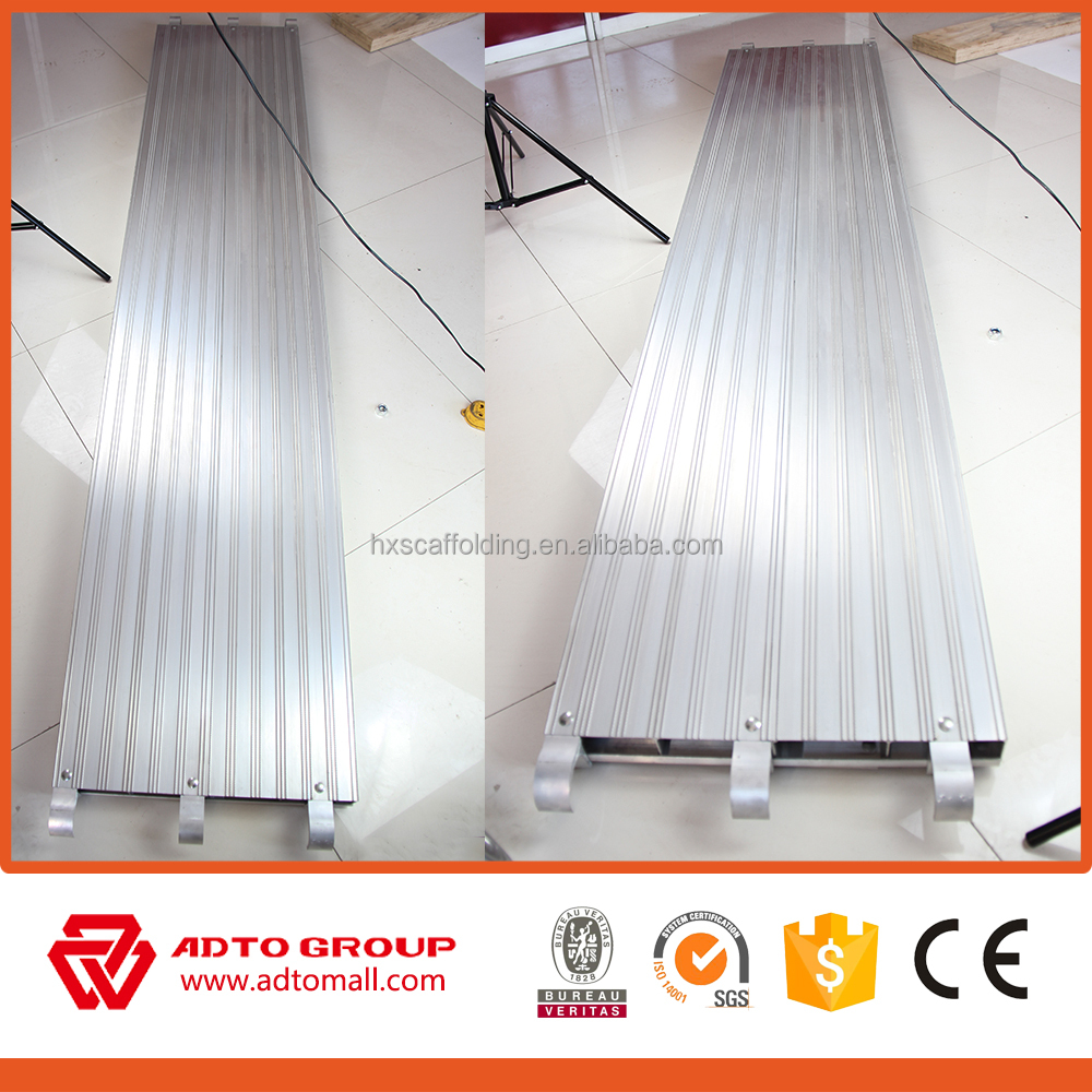 aluminum decking,used scaffolding boards,aluminum scaffolding plank