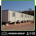 2016 Safe and Reliable Mobile Portable Cabin / Container house for Sale