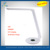 2016 LED 10W QI wireless charger LED desk lamp with brightness memory function for mobile charge