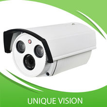 HS Code CCTV Camera with beautiful housing