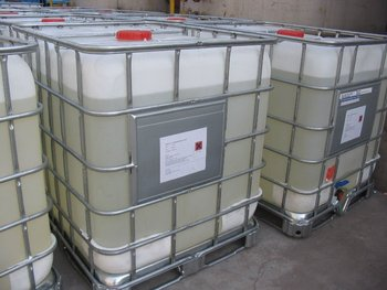 Epoxy Reactive Diluents-C12~14 alkyl glycidyl ether