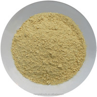 Factory Supply Dried Ginger Powder Price with Free Sample Free Shipping