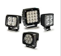 Auto spare parts cheap used cars for sale motorcycle LED driving lights, 12v LED cree driving lights