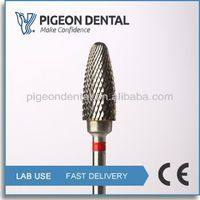 1402-0039 All Size Dental Burs, dental material