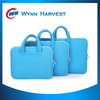 New Fashion Waterproof Neoprene Laptop Bag with Handle Carry