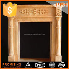 The most beautiful& best quality picture frames made of stone