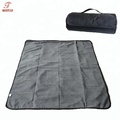 Weighted blanket manufacturers folding stadium blankets weight blanket for adult