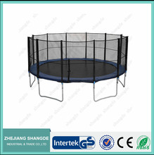 16ft big bounce trampoline