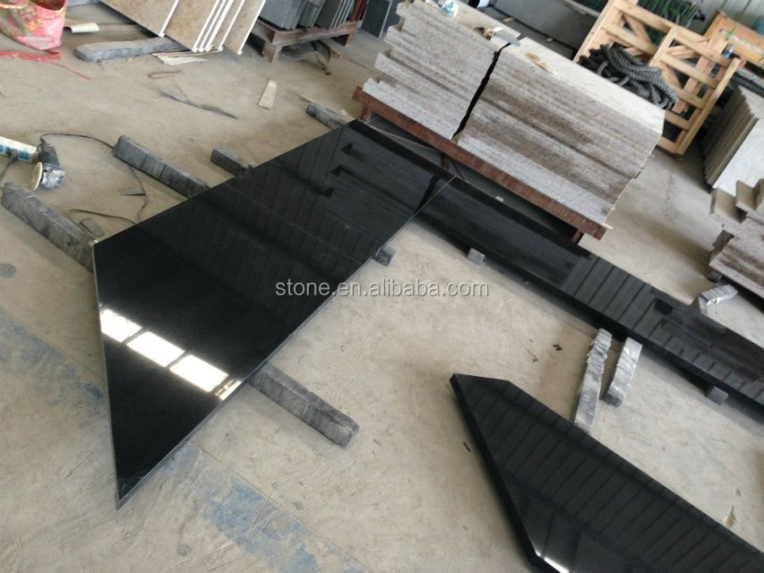 vorgefertigten granit arbeitsplatte schwarz granit arbeitsplatte schwarz granit arbeitsplatte. Black Bedroom Furniture Sets. Home Design Ideas