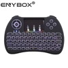 wonderful i9 mini pro 2.4GHz Wireless Remote Control and keyboard wireless keyboard and mouse